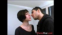 Русское порно на скрытую камеру муж и жена