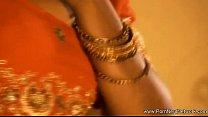 Pure Indian Seduction