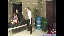 Hikaru in a steamy and hardcore sex porn videos