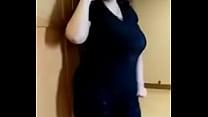 Paki Busty Milf Acctress Sitara Baig.FLV