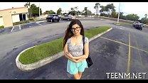 used-13-paperstreet#teenslovemoney#ava taylor#titan porn videos