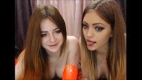 xhamster - e2 video porn hd webcam Webcam