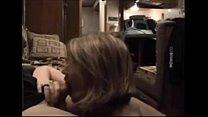 Смотреть фильмы онлайн порно как накуривают девку планом и трахают фото 791-313