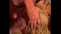 Kristi Myst - In the Days of Whore porn videos