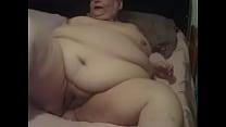 Трахает толстыхженшин видео с ютуба