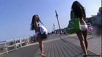 asianteenpussy.xyz more view video porn bikini asian free teens asian Bikini