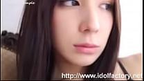 idol 099x