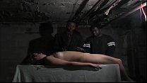 XXX white girl S&M Videos Sex 3Gp Mp4