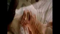 scene sex jolie Angelina