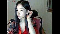 Korean BJ Park Nima (24) www.kcam19.com porn videos