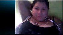 skype por Tetas