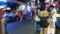 thai girls gogo dancers vs. bar girls which are better hidden camera thai
