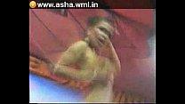 indian girl stripper