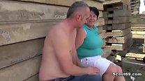 Видео порно огромные члены трахают толстушек с большими задницами фото 586-751