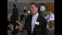 Mischievous 1996 (full movie) porn videos