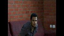 tamil shanthi sexy scene thumbnail