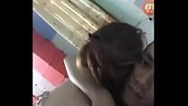 Bigo live - cặp đôi này đang làm gì đây m.n - YouTube (720p) porn videos