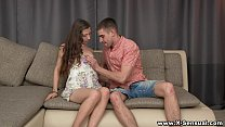 X-Sensual - Rewarded xvideos for youporn patience redtube teen porn porn videos