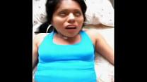 maranga en sexo con paga habitacion de inkilina mi - Peru