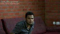 Shanthi-hot-1.mp4 thumbnail