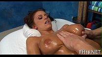 scene movie sex Massage