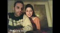 Turkish Cam Girl Free Amateur Porn Video x6cam.com