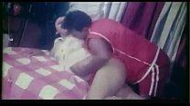 bangla hot song 7