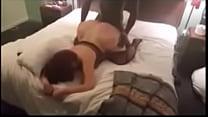 Поебались в первую брачную ночь порно