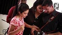 Sona Heiden Photoshoot  - Kerala Fashion League...