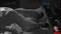 Rafael e Talita BBB15 porn videos