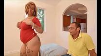 Freaks VS Big Dick 5