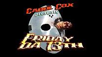 Friday da 13th