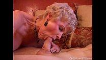 Порно ролики русские мамы с молодыми анал
