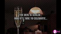 Celebrating the Deal - Viv Thomas HD