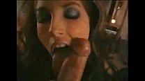 Jenna Haze Blowjob POV