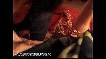 Алисса браун порно видео