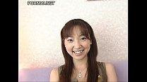 Reina Fujisaki porn videos
