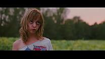 Christina Ricci in Black Snake Moan (2008) - 2 porn videos