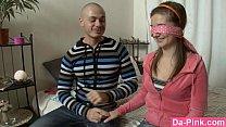 Русское порно зрелую первый раз ебут в жопу смотреть онлайн
