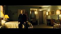 Seven Psychopaths (2012) - Christine Marzano porn videos