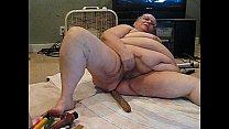 Групповой секс с толстыми зрелыми