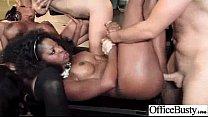 (anya diamond jade jasmine) Bigtits Naughty Hot Office Girl Get Banged Hard vid-03 porn videos