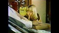 2 harris judy - 1978 buns Teeny