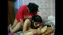 Pumping My Bengali Bitch Up Savita Bhabhi Desi Fuck porn videos