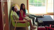 taste 3 korean erotic movie.FLV thumbnail