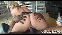 Erotika video doiki soski