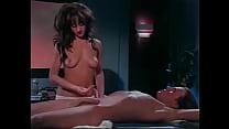 Asia Carrera Handjob-massage Parlor