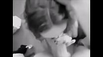 Онлайн порно видео реальное лишение девственности