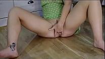 Девушки соло заканчивает предметы видео онлайн