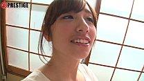 Fukagawa Rin - Art college students Porn Debut(prestige) porn videos